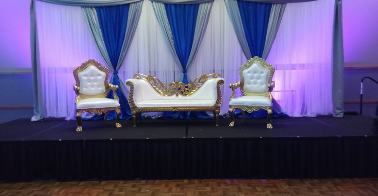 stage-decor2